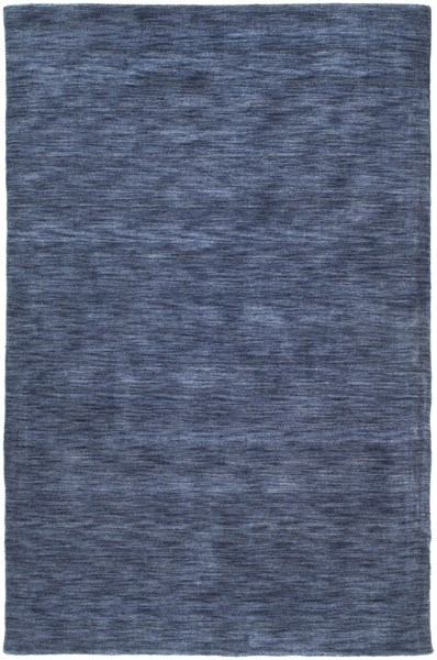 4500-17 Blue