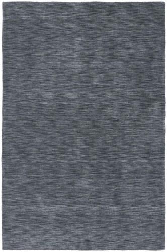 4500-38 Charcoal
