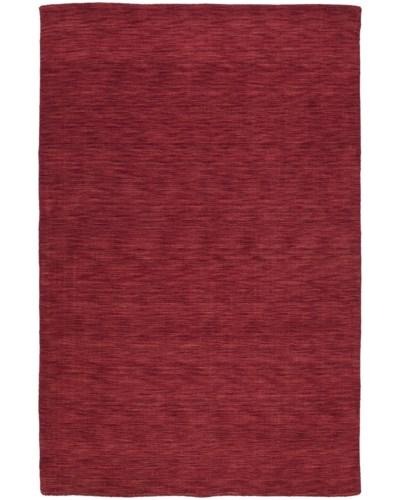 4500-46 Cardinal
