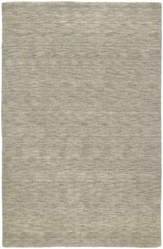 4500-49 Brown