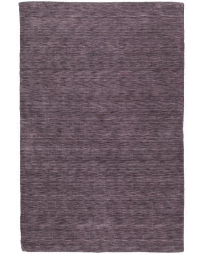 4500-65 Aubergine