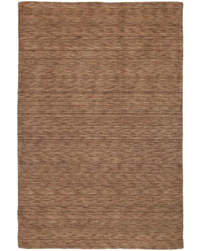 4500-67 Copper