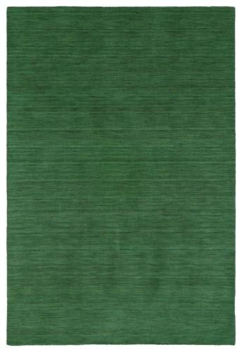 4500-81 Emerald