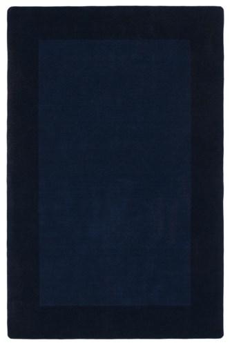7000-22 Navy