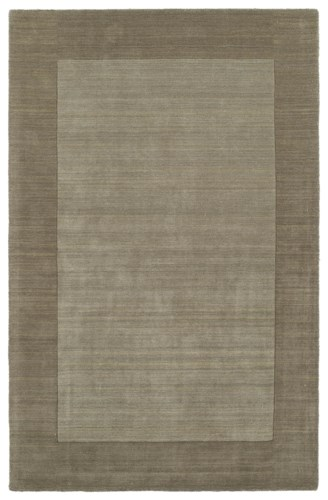 7000-27 Taupe