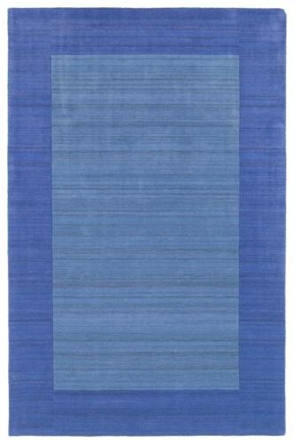 7000-34 Glacier Blue