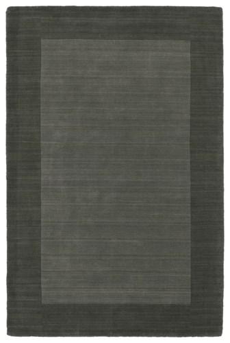 7000-38 Charcoal