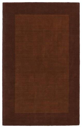 7000-67 Copper