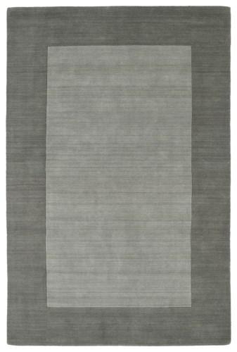 7000-75 Grey