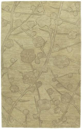 7505-42 Linen