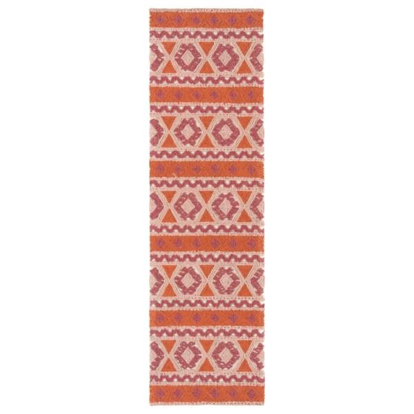 AGC01-89 Orange