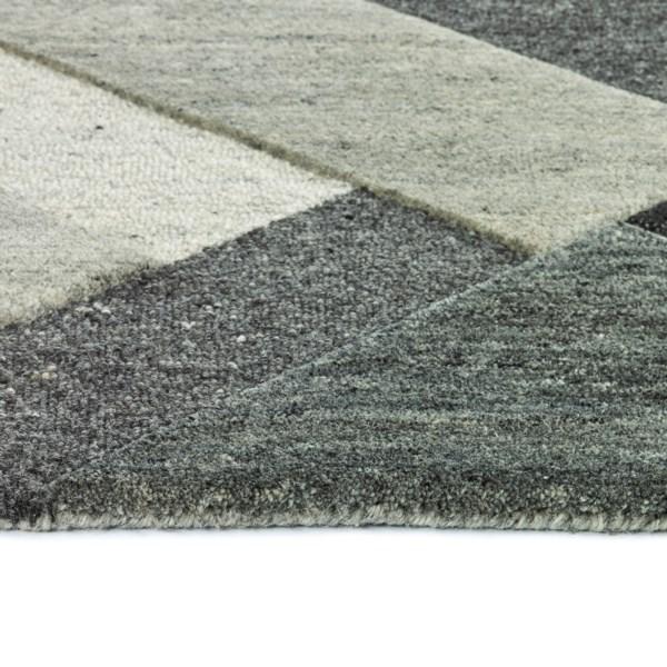 ALZ03-38 Charcoal