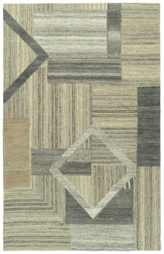 ALZ04-49 Brown