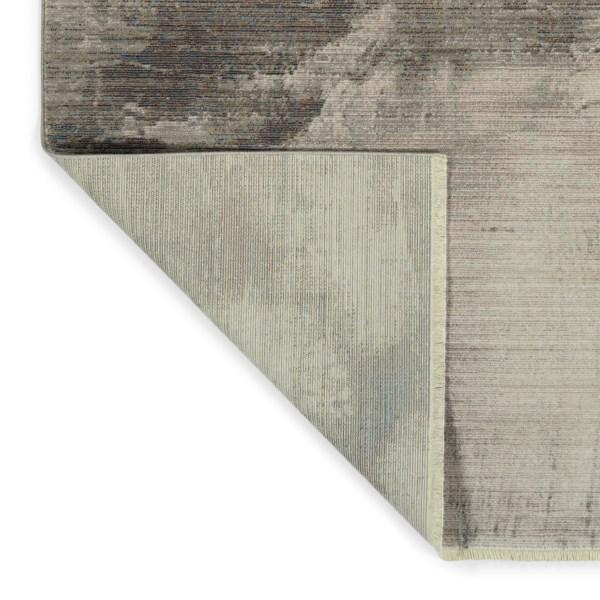 Artecks ATK02-77 Silver