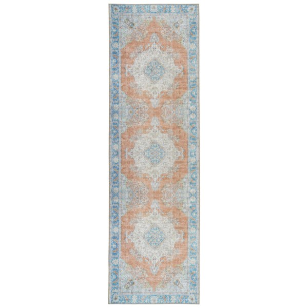 Boho Patio BOH10-67 Copper