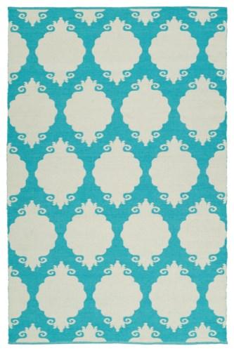 BRI01-78 Turquoise