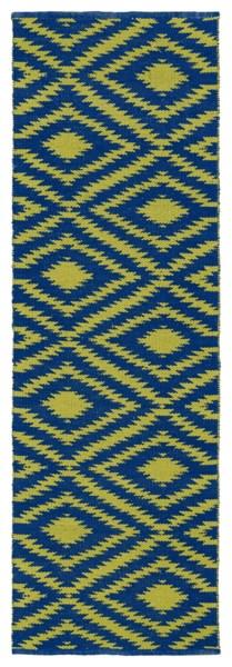 BRI02-22 Navy