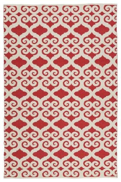 BRI03-25 Red