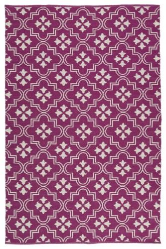BRI04-95 Purple