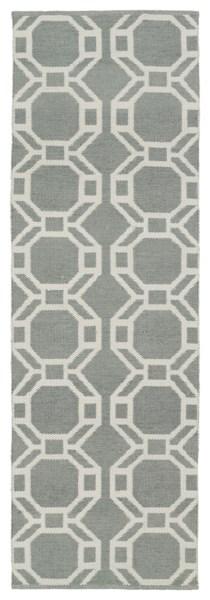 BRI05-75 Grey