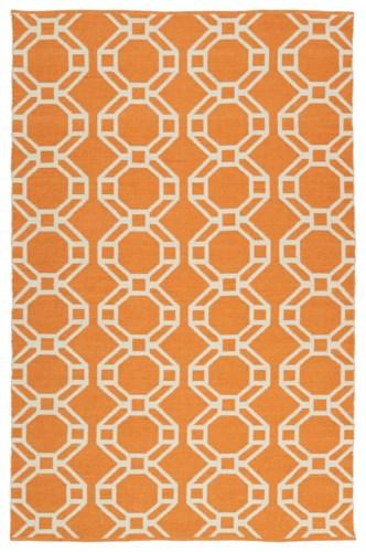BRI05-89 Orange