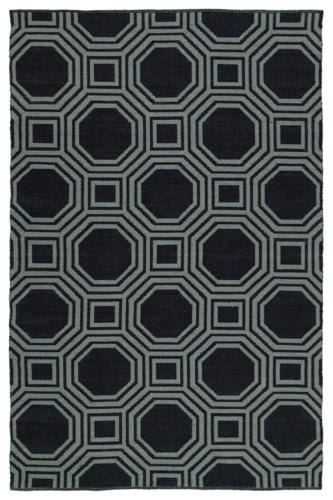 BRI06-02 Black