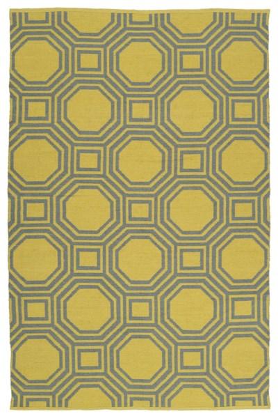 BRI06-28 Yellow