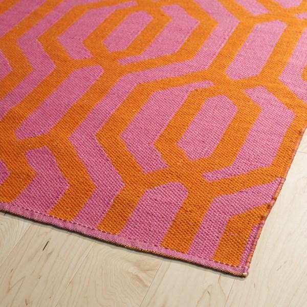 BRI08-92 Pink