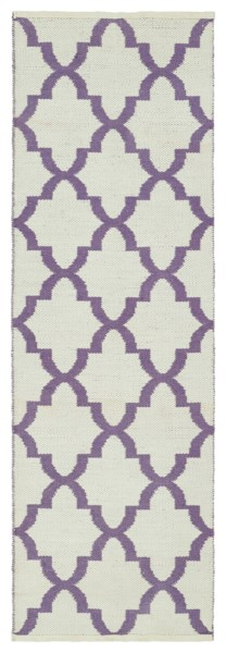 BRI10-90 Lilac