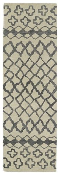 CAS01-75 Grey