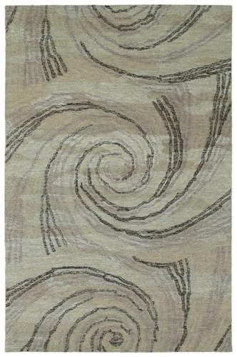 CEN06-29 Sand