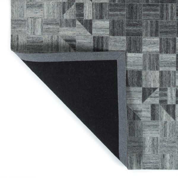Chaps CHP04-75 Grey