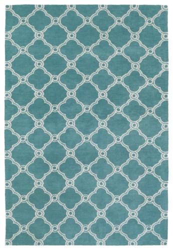CTC10-78 Turquoise