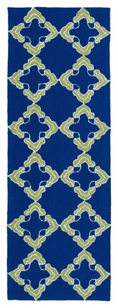 ESC01-22 Navy