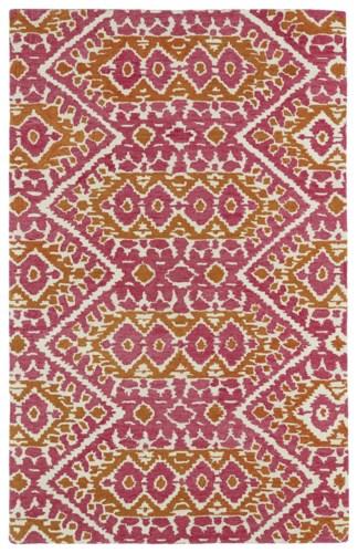 GLB01-92 Pink