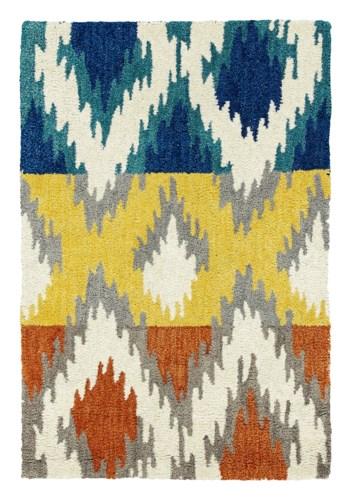 Global Inspirations GLB10 Color Blanket