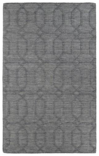 IPM03-75 Grey