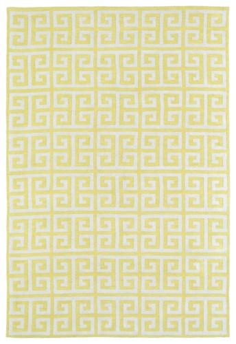 LAL03-28 Yellow