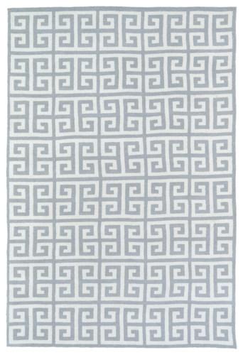 LAL03-75 Grey