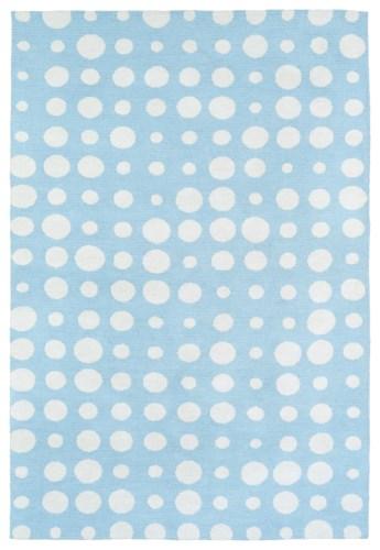 LAL04-17 Blue