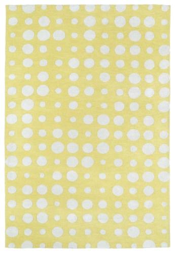 LAL04-28 Yellow