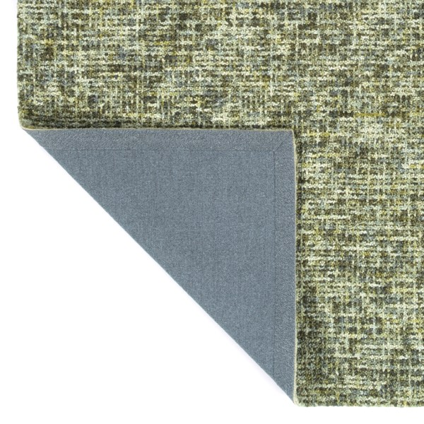 LCO01-50 Green