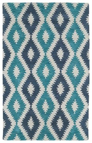 LKT01-78 Turquoise