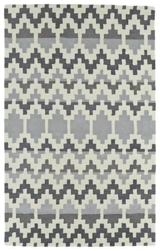 LKT03-75 Grey