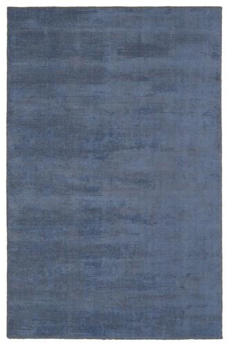 LUM01-17 Blue
