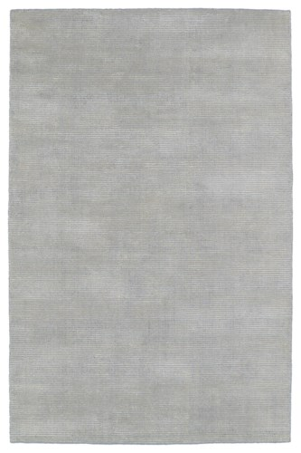 LUM01-75 Grey