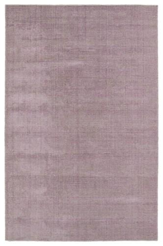 LUM01-90 Lilac