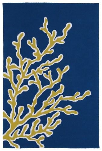 MAT01-17 Blue