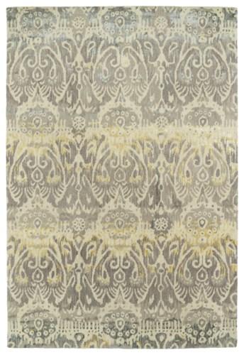 MER01-75 Grey