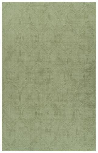 MKH01-23 Olive